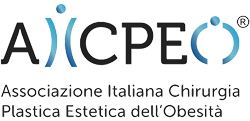 Aicpeo Logo